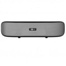 GOOBAY SoundBar 2.0 6W Bluetooth zvočnik