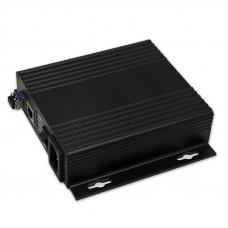 NOVASTAR CVT320 optični pretvornik