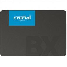 CRUCIAL BX500 480GB 2,5