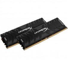 KINGSTON HyperX Predator 32GB (2x 16GB) 3600MHz DDR4 (HX436C17PB3K2 / 32) ram pomnilnik
