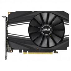 ASUS Geforce Phoenix GTX 1660TI OC 6GB GDDR6 (PH-GTX1660TI-O6G) grafična kartica