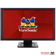 VIEWSONIC TD2421 59,94cm (23,6