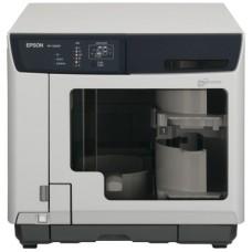 Discproducer Epson PP-100AP (C11CA93021)