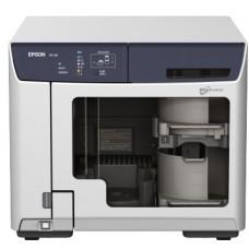 Discproducer Epson PP-50 (C11CB72121)