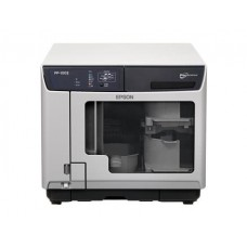 Discproducer Epson PP-100II (C11CD37021)