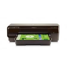 Brizgalni tiskalnik HP OJ 7110 (CR768A#A81    DU)