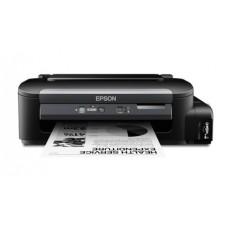 Brizgalni tiskalnik Epson M100 ITS (C11CC84301)