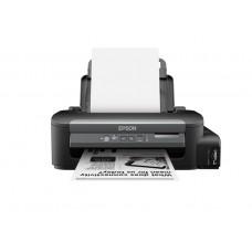Brizgalni tiskalnik Epson M105 ITS (C11CC85301)