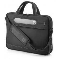 Torbica HP Business Slim Top Load 14 (H5M91AA)
