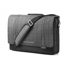 Torbica HP Slim Ultrabook Professional Messenger 40,64 cm (16