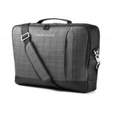 Torbica HP Slim Ultrabook Professional Topload za prenosnike do 39,6 cm (15,6