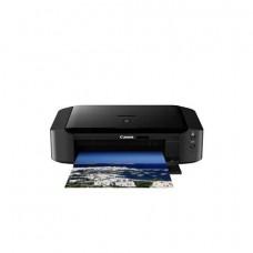 Brizgalni tiskalnik Canon Pixma iP8750 (8746B006AA)