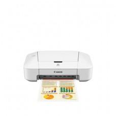 Brizgalni tiskalnik Canon Pixma iP2850 (8745B006AA)