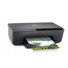 Brizgalni tiskalnik HP OJ Pro 6230 (E3E03A#A81)