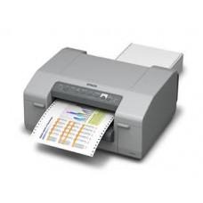 Brizgalni tiskalnik Epson GP-C831 (C11CC68132)