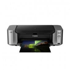 Brizgalni tiskalnik Canon Pixma PRO100S (9984B009AA)