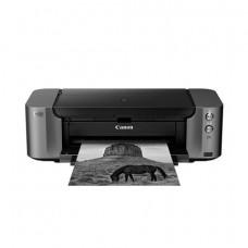 Brizgalni tiskalnik Canon Pixma PRO10S (9983B009AA)