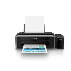 Brizgalni tiskalnik Epson L310 ITS (C11CE57401)