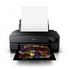 Brizgalni tiskalnik Epson SureColor SC-P800 A2 (C11CE22301BX)