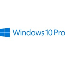 DSP Windows 10 Professional 64bit, angleški (FQC-08929)