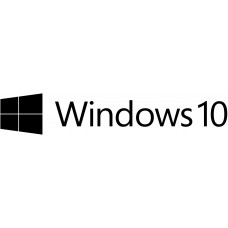 DSP Windows 10 Home 64bit ANG (KW9-00139)