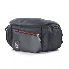 ASUS ROG torbica za prenašanje (za ASUS ROG Phone II, III in ostale)