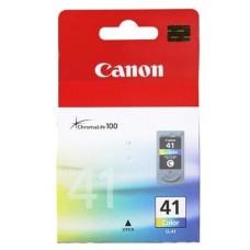 Canon CL-41 tribarvna kartuša