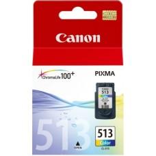 Canon CL-513 barvna kartuša