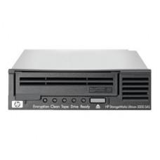 HP Ultrium 3000 SAS Int Tape Drive, EH957B