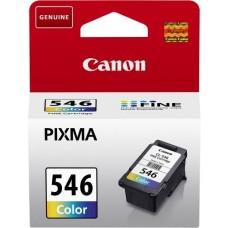 Canon CL-546 barvna kartuša