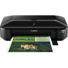 Canon PIXMA iX6850 A3 inkjet tiskalnik