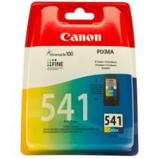 Canon CL-541 barvna kartuša