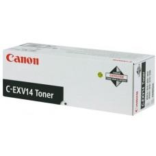 Canon C-EXV14 toner