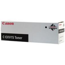 Canon C-EXV15 toner