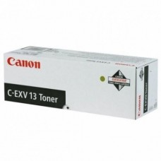 Canon C-EXV13 toner