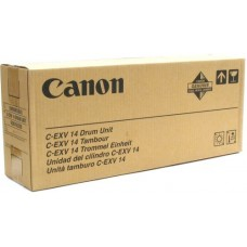 Canon C-EXV14 boben