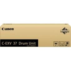 Canon C-EXV37 boben