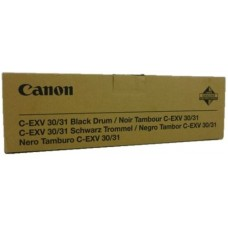 Canon C-EXV30/31B boben