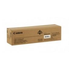 Canon C-EXV11 boben