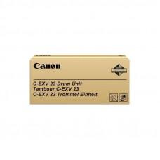 Canon C-EXV23 boben