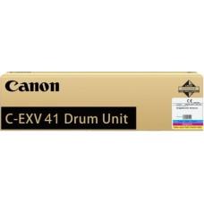 Canon C-EXV41 CMY boben