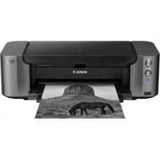 Canon PIXMA PRO10S inkjet tiskalnik