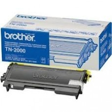 Brother TN-2000 črn toner
