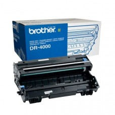 Brother Boben DR-4000