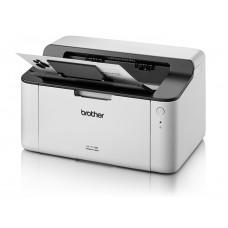 Brother HL-1110E laserski tiskalnik
