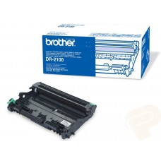Brother Boben DR-2100