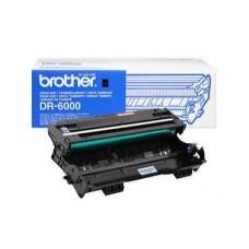 Brother Boben DR-6000