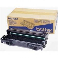 Brother Boben DR-7000