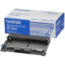 Brother Boben DR-2000