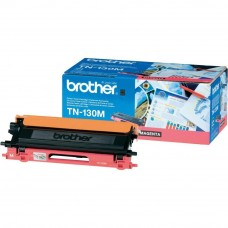 Brother TN-130 M magenta toner